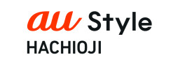 au Style HACHIOJI