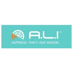 A.L.I Shop OUTLET Style