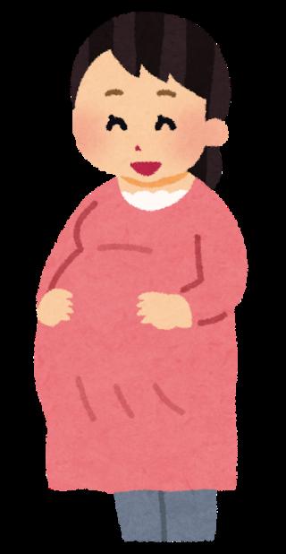 医療保険相談アドバイス④最終回 〜妊娠したら医療保険に入れないって本当?〜