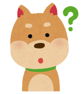 保険の疑問①保険見直し本舗ってどんなところ?
