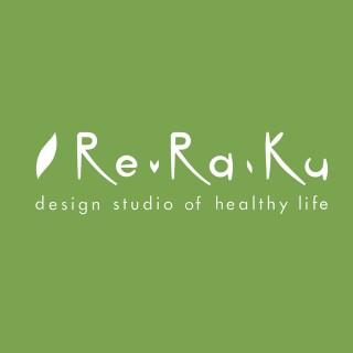 屋号変更に伴う店舗名称の変更のお知らせ Re.Ra.Ku八王子オクトーレ店