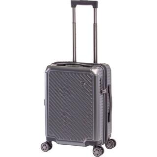 スーツケースが30~70%off
