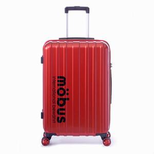 スーツケース大幅値下げ