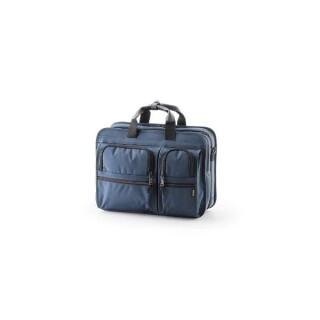 出張に最適ビジネスバッグ