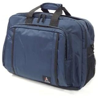小旅行に最適バッグ